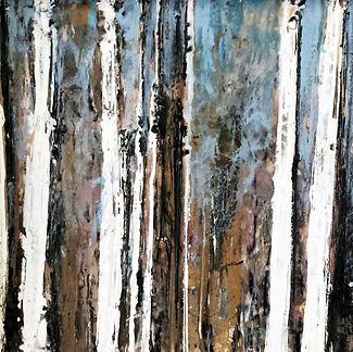 Louthian-Stanley birch trees encaustic.jpg