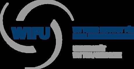 logo-wifu.png