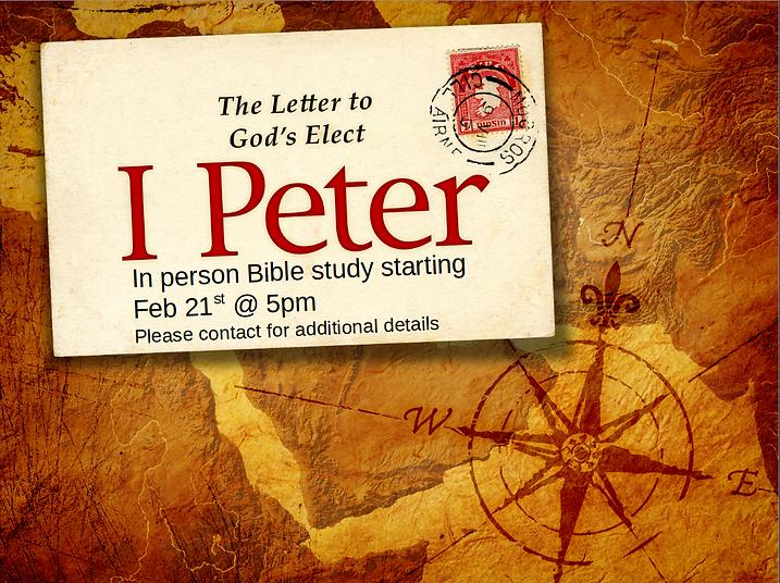 1-peter-letter-full-21st.png