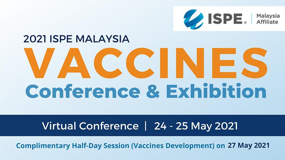Virtual Conference _ 24 - 27 May 2021.pn