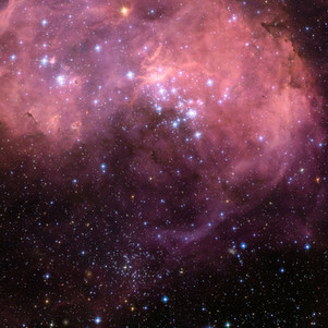 Eureka 81 - Koliko je astronomija značajna za Afriku?