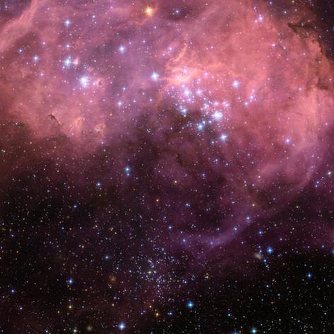 Starlight Variations
