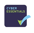 Cyber Essentials Badge Small WB.png