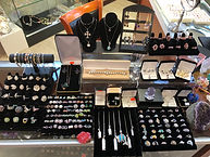 GemJewelery Collections