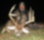 The best Illinois Deer Outfitter