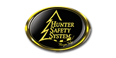 Illinois Outfitter parnter with Hunter Safety System