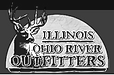 Illinois Deer Outfitter | Illinois Ohio River Outfitters