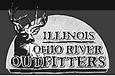 Illinois bowhunts with Illinois Premier Oufitter