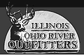 Illinois Outfitting Service | Illinois Ohio River Outfitters