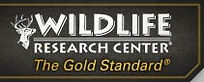 Illinois Outfitter teaming up withvWildlife Research Center