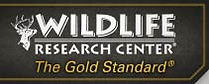Firearm deer hunts in Pike County Illinios