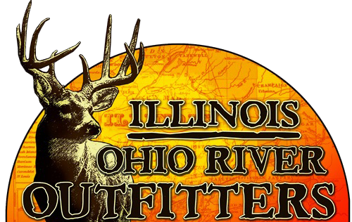 Illinois Deer Hunting in the Heart of Illinois Deer Hunting