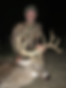 bowhunting in Pike County Illinois