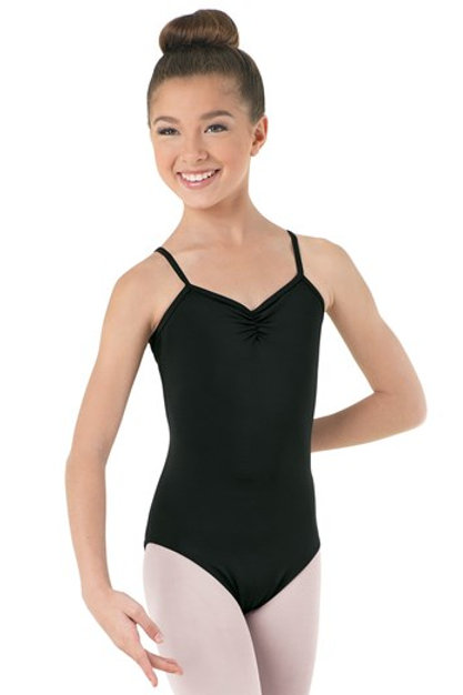 Ballet Level 2 & Ballet 2 Advanced