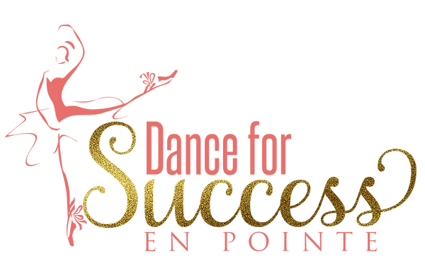 Dance for Success1NEW1_edited.png