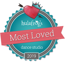 MLA-Dance-Studio-Winner-2019.png