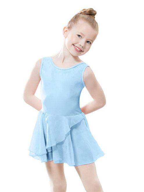 Kinder Ballet Level 1