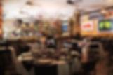 Restaurant Carmenere Acapulco