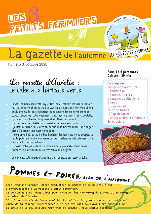 newsletter automne 2020 1.png