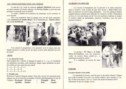 LPS n° 19 - Pages 12 & 13