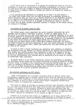 L.P.H.D.S.F Page 10