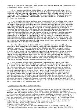 L.P.H.D.S.F. Page 5