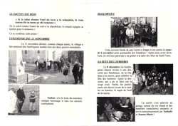 LPS n° 29 Pages 06 & 07