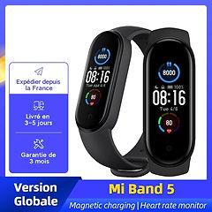 xiaomi-mi-band-5-bracelet-intelligent-fr