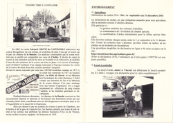 LPS n° 25 - Pages 04 & 05