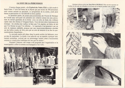 LPS n° 13 Pages 10 & 11