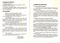LPS n° 30 Pages 4 & 5