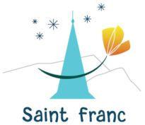 logo-saint-franc1314.jpg