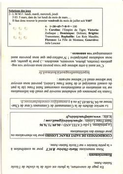 LPS_n° 24 - juin 2016 - Page 16bis