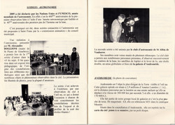 LPS n° 4 Pages 10 & 11