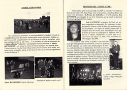 LPS n° 7 - Pages 10 & 11