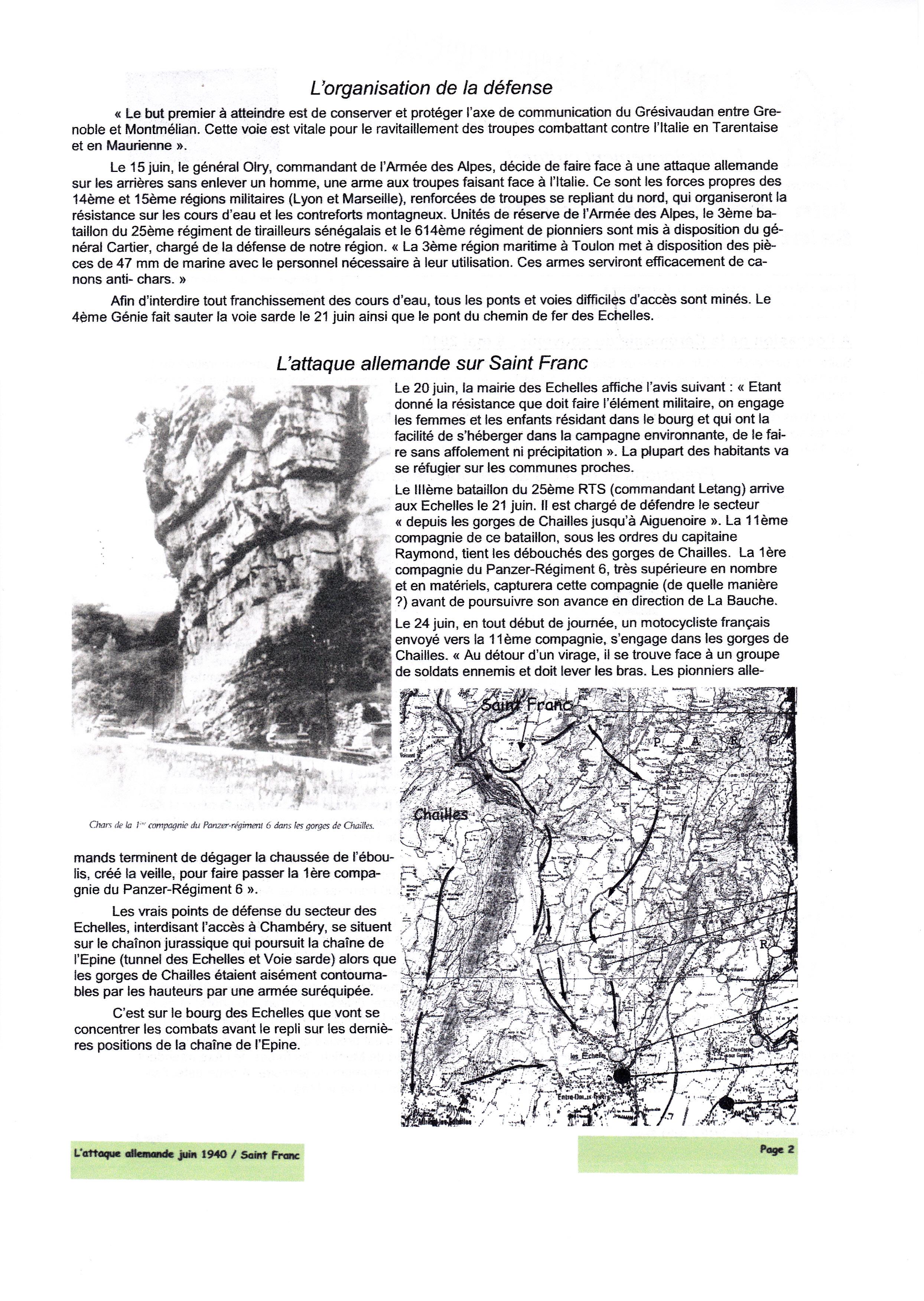 JUIN 1940 Page 2