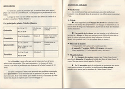 LPS n° 4 Pages 12 & 13