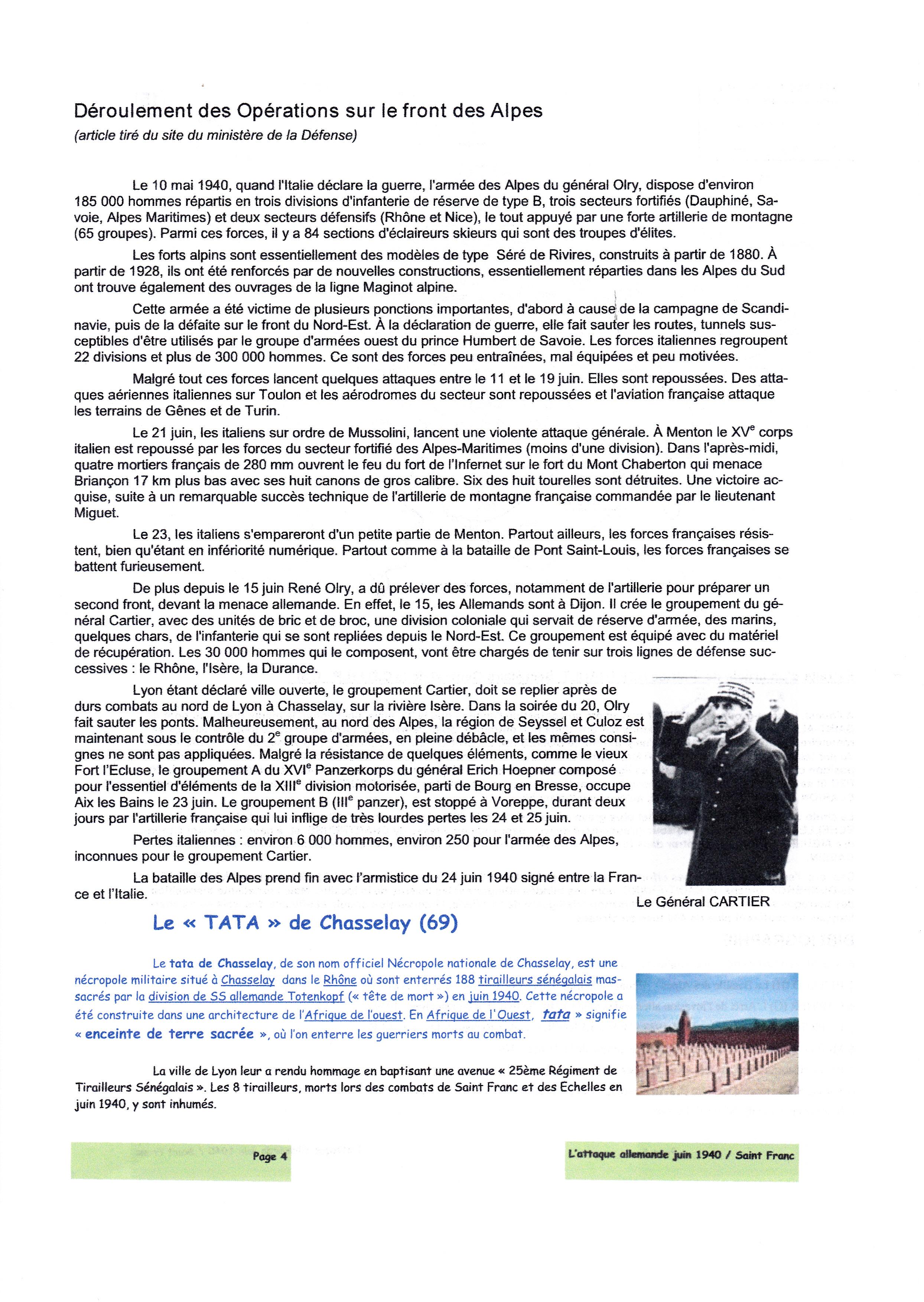 JUIN 1940 - Page 4