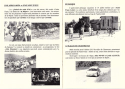 LPS n° 16 Pages 10 & 11