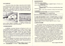 LPS n° 17 Pages 12 & 13