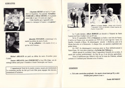 LPS n°16 Pages 2 & 3