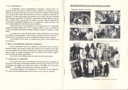 LPS n° 30 Pages 6 & 7