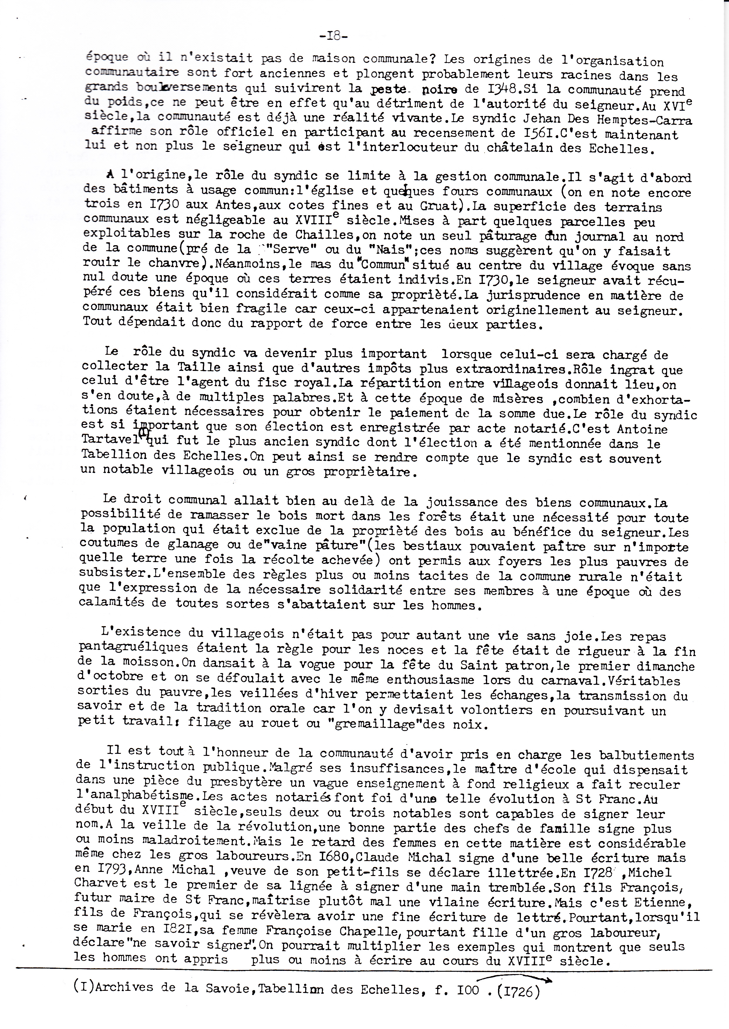 L.P.H.D.S.F. Page 18
