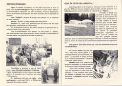 LPS n° 18 Pages 10 & 11