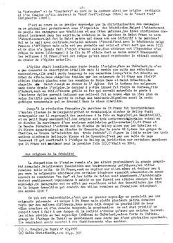 L.P.H.D.S.F Page 7