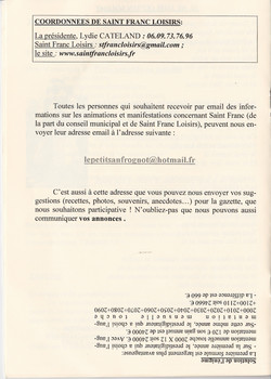 LPS n° 20 - Page 16