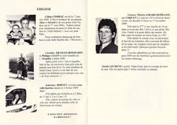 LPS n° 3 Pages 2 & 3 - juin 2009