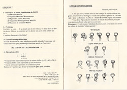 LPS n° 6 - Pages 10 & 11