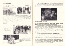 LPS n° 26 Pages 10 & 11
