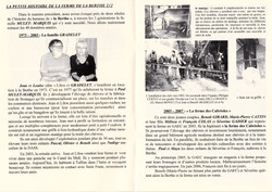 LPS n° 16 Pages 4 & 5